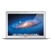 "Sell Used MacBook Air 11"" Core i7 1.8GHz (4,1) Mid 2011"