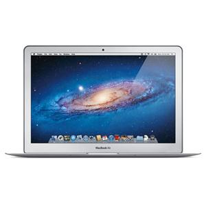"MacBook Air 11"" Core i7 1.8GHz (4,1) Mid 2011"