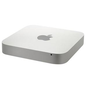 Mac Mini Core i7 2.6GHz (6,2) Late 2012