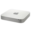 Sell Used Mac Mini Core i7 2.0GHz (5,3) Mid 2011 - Server