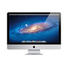 "Sell Used iMac Core i7 3.4GHz 27"" (12,2) Mid 2011"