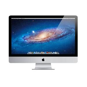 "iMac Core i5 3.2GHz 27"" (13,2) Late 2012"