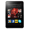 "Sell Used Amazon Kindle Fire HD 8.9"" 32GB"