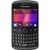 Sell Used BlackBerry 9360 Curve