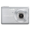 Sell Used Casio Exilim Ex-Z60
