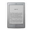 Sell Used Amazon Kindle Wi-Fi 2011 Model w/ Advertisements