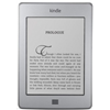 Sell Used Amazon Kindle Touch 3G