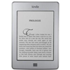 Sell Used Amazon Kindle Touch Wi-Fi w/ Advertisements