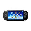 Sell Used Sony PSP VITA