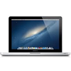 "Sell Used MacBook Pro 13"" Core i7 2.9GHz Retina Display (10,2) Late 2012"