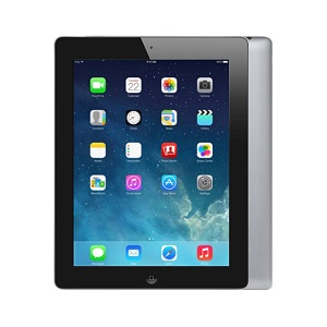 Apple iPad 4 Retina Display 16GB WiFi and 4G