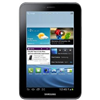 "Sell Used Samsung Galaxy Tab 2 7.0"" (P3100) 32GB"