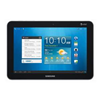 "Sell Used Samsung Galaxy Tab 8.9"" LTE (I957) 32GB"