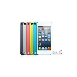 Apple iPod Touch 6th Generation 32GB