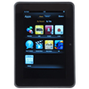 "Sell Used Amazon Kindle Fire HD 7.0"" 16GB"
