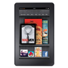 "Sell Used Amazon Kindle Fire 7.0"" 8GB"