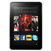 "Sell Used Amazon Kindle Fire HD LTE 8.9"" 32GB"