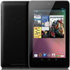 "Sell Used Asus Google Nexus 7.0"" 16GB Wi-Fi Only - 2013 Model"