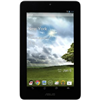 "Sell Used Asus Memo Pad 7.0"" (ME172V) 16GB"