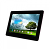 "Sell Used Asus Memo Pad Smart 10.1"" 16GB"