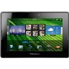 "Sell Used BlackBerry Playbook 7.0"" 16GB"
