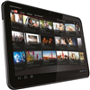 "Sell Used Motorola XOOM 10.1"" (MZ604) 64GB"