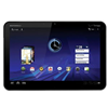 "Sell Used Motorola XOOM 10.1"" (MZ601) 64GB"