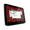 "Sell Used Motorola XOOM 2 3G 10.1"" (MZ616) 16GB"