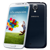 Sell Used Samsung Galaxy S4 i9500