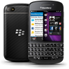 Sell Used BlackBerry Q10