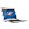 "Sell Used MacBook Air 13"" Core i7 1.7GHz (6,2) Early 2014"