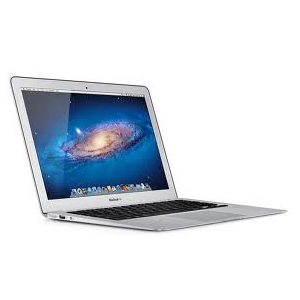 "MacBook Air 11"" Core i5 1.7GHz (5,1) Mid 2012"