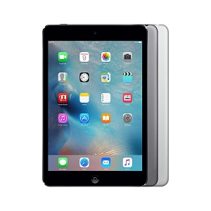 Apple iPad Mini 2 Retina 128GB WiFi + 4G