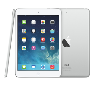 Apple iPad Mini 3 128GB Wi-Fi + Cellular
