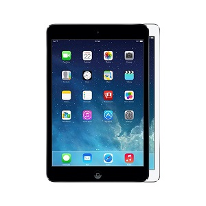 Apple iPad Air 32GB Wi-Fi + 4G