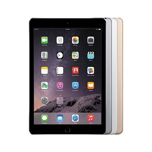 Apple iPad Air 2 64GB Wi-Fi Only