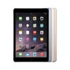Sell Used Apple iPad Air 2 16GB Wi-Fi + 4G
