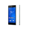 Sell Used Sony Xperia Z3
