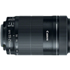 Sell Used Canon 55-250mm f/4-5.6 EF-S IS Lens