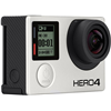 Sell Used GoPro Hero 4 Silver Edition
