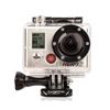 Sell Used GoPro Hero 2