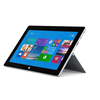 Sell Used Microsoft Surface 2 RT 64GB