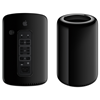 Sell Used Mac Pro Quad Core 3.7GHz (Late 2013)