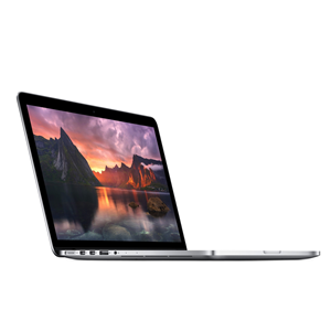 "MacBook 12"" Core M7 1.3 Early 2016"