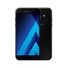 Sell Used Samsung Galaxy A70 128GB